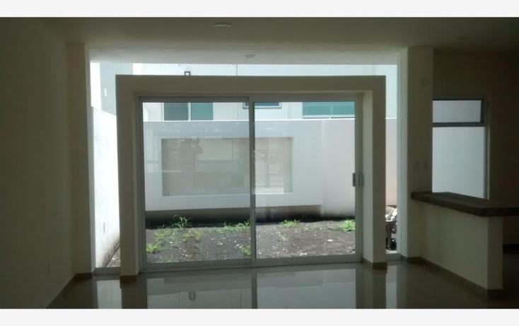 Foto de casa en venta en  , milenio iii fase b secci?n 10, quer?taro, quer?taro, 1501765 No. 02