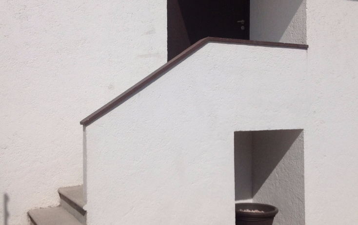 Foto de casa en renta en  , milenio iii fase b sección 10, querétaro, querétaro, 1503213 No. 06