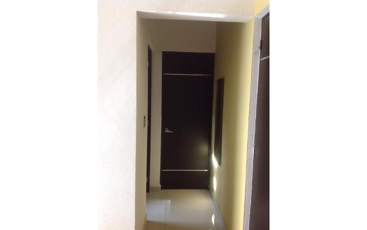 Foto de casa en renta en  , milenio iii fase b sección 10, querétaro, querétaro, 1503213 No. 31