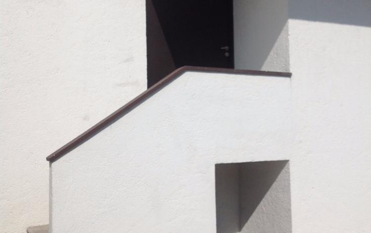 Foto de casa en renta en  , milenio iii fase b sección 10, querétaro, querétaro, 1503213 No. 32