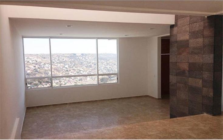 Foto de casa en renta en  , milenio iii fase b sección 10, querétaro, querétaro, 1560918 No. 07
