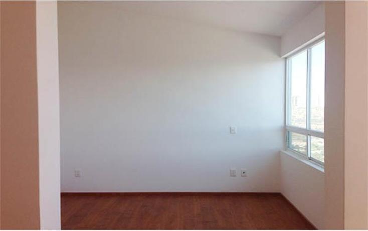 Foto de casa en renta en  , milenio iii fase b sección 10, querétaro, querétaro, 1560918 No. 08