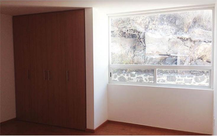 Foto de casa en renta en  , milenio iii fase b sección 10, querétaro, querétaro, 1560918 No. 12