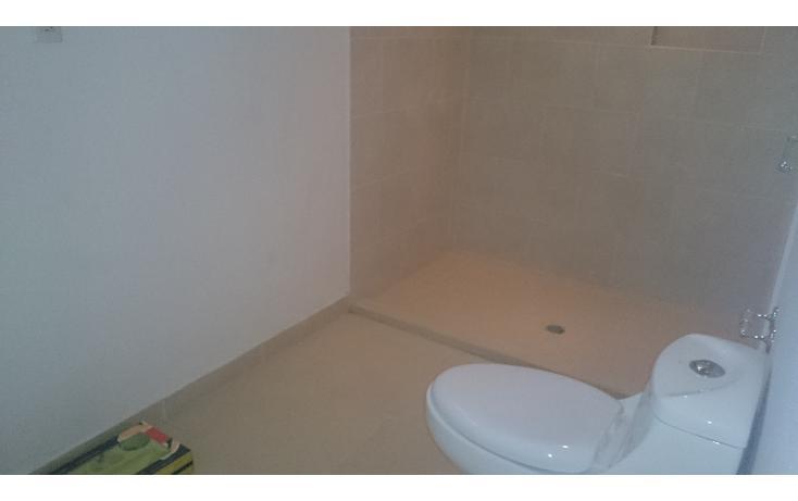 Foto de casa en venta en  , milenio iii fase b sección 10, querétaro, querétaro, 1625348 No. 09