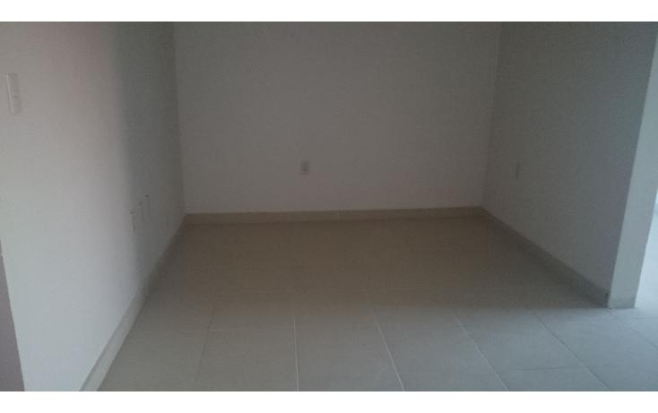 Foto de casa en venta en  , milenio iii fase b sección 10, querétaro, querétaro, 1625348 No. 10