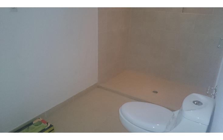 Foto de casa en renta en  , milenio iii fase b secci?n 10, quer?taro, quer?taro, 1625354 No. 09