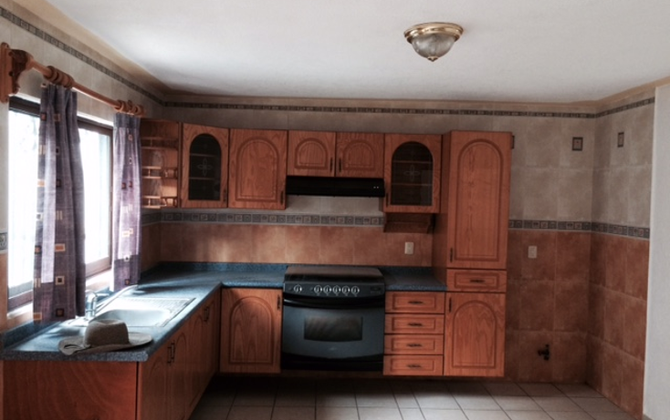Foto de casa en venta en  , milenio iii fase b secci?n 10, quer?taro, quer?taro, 1633228 No. 06