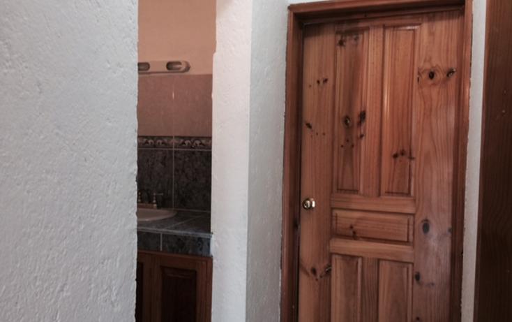 Foto de casa en venta en  , milenio iii fase b secci?n 10, quer?taro, quer?taro, 1633228 No. 15