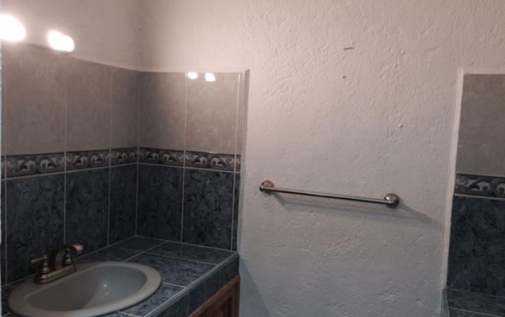Foto de casa en venta en  , milenio iii fase b secci?n 10, quer?taro, quer?taro, 1633228 No. 17