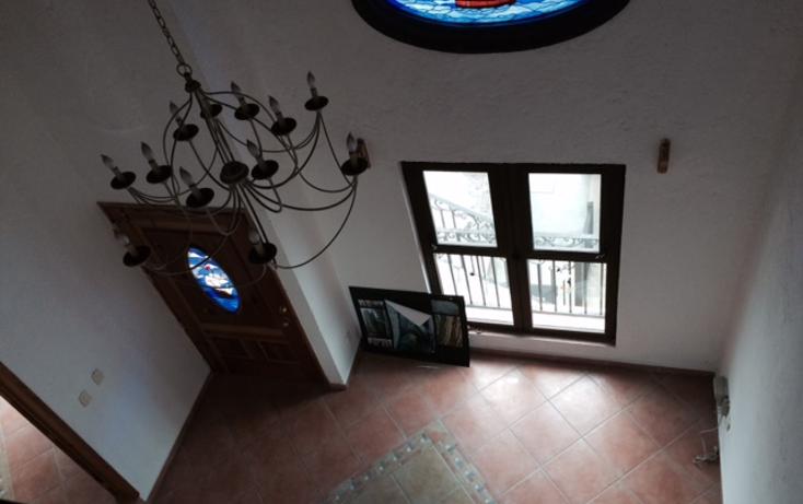 Foto de casa en venta en  , milenio iii fase b secci?n 10, quer?taro, quer?taro, 1633228 No. 23
