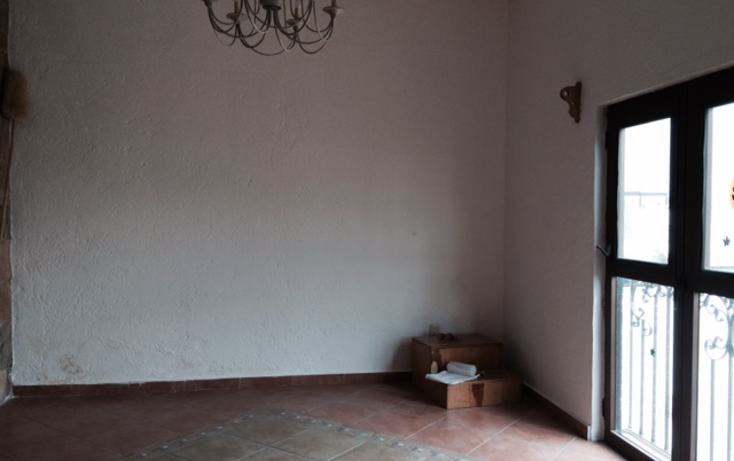 Foto de casa en venta en  , milenio iii fase b secci?n 10, quer?taro, quer?taro, 1633228 No. 29