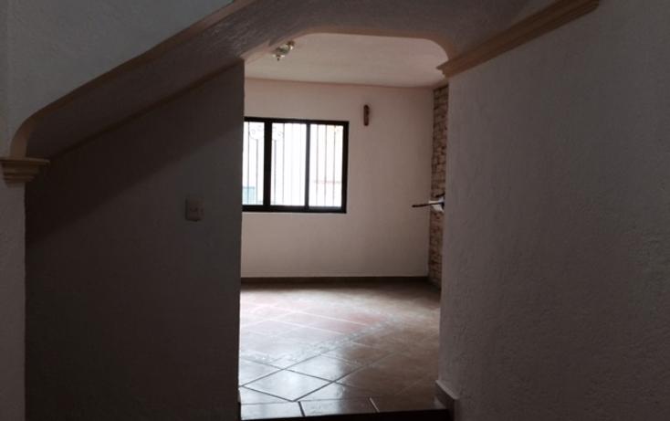 Foto de casa en venta en  , milenio iii fase b secci?n 10, quer?taro, quer?taro, 1633228 No. 32