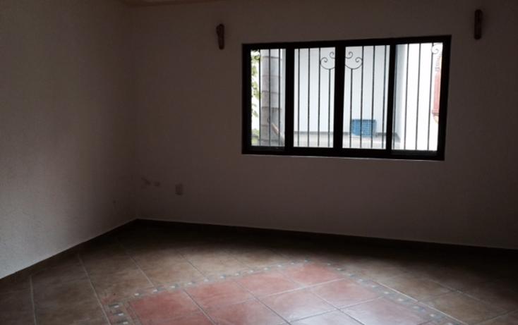 Foto de casa en venta en  , milenio iii fase b secci?n 10, quer?taro, quer?taro, 1633228 No. 33