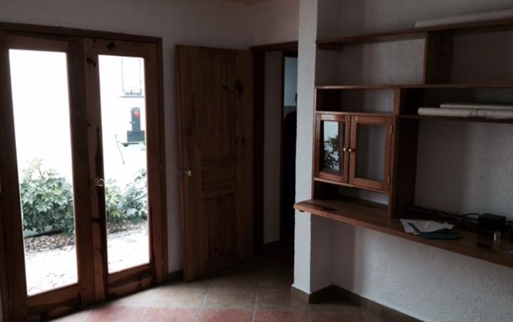 Foto de casa en venta en  , milenio iii fase b secci?n 10, quer?taro, quer?taro, 1633228 No. 36