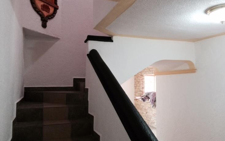 Foto de casa en venta en  , milenio iii fase b secci?n 10, quer?taro, quer?taro, 1633228 No. 37