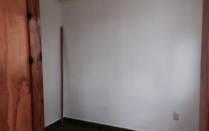 Foto de casa en venta en  , milenio iii fase b secci?n 10, quer?taro, quer?taro, 1633228 No. 41