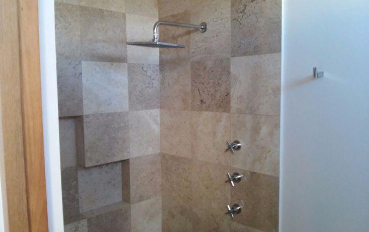 Foto de casa en condominio en venta en, milenio iii fase b sección 10, querétaro, querétaro, 1633632 no 02