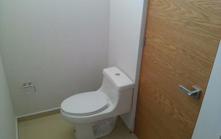 Foto de casa en condominio en venta en, milenio iii fase b sección 10, querétaro, querétaro, 1633632 no 03