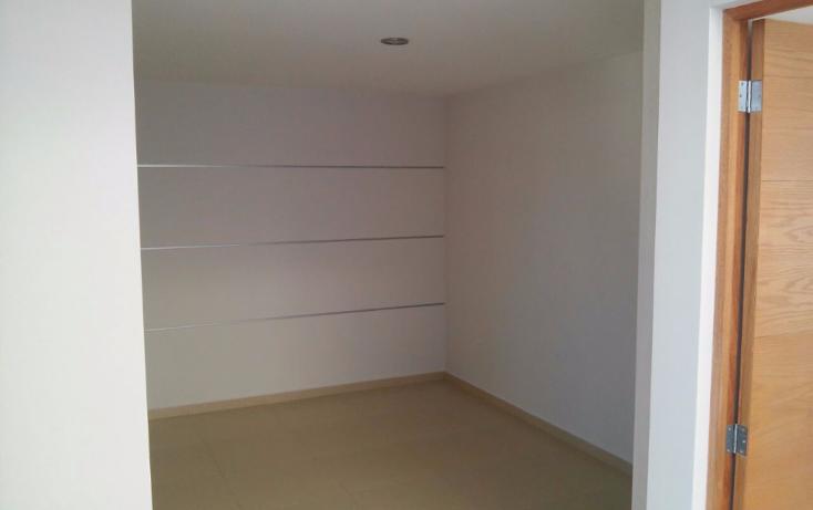 Foto de casa en venta en  , milenio iii fase b secci?n 10, quer?taro, quer?taro, 1633632 No. 04