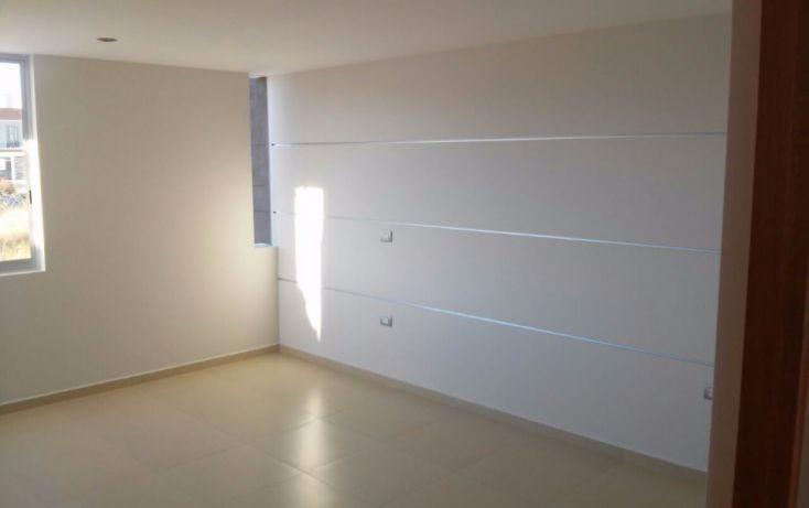 Foto de casa en condominio en venta en, milenio iii fase b sección 10, querétaro, querétaro, 1633632 no 05