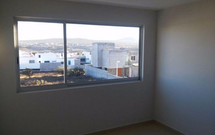 Foto de casa en condominio en venta en, milenio iii fase b sección 10, querétaro, querétaro, 1633632 no 06