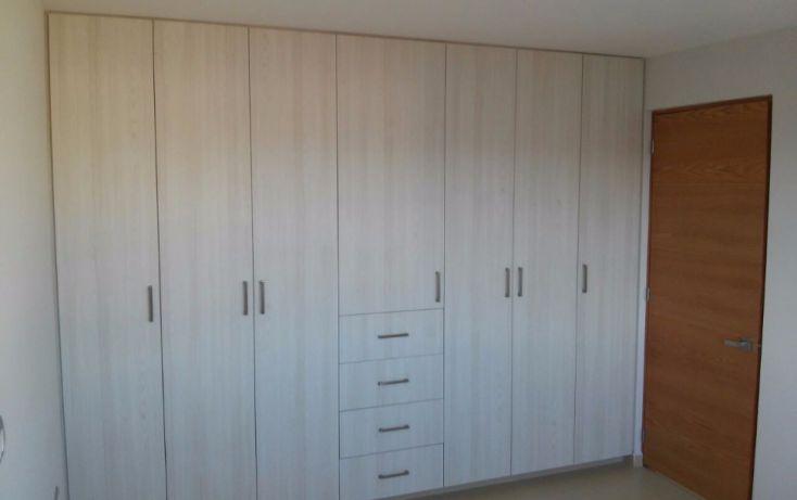 Foto de casa en condominio en venta en, milenio iii fase b sección 10, querétaro, querétaro, 1633632 no 07