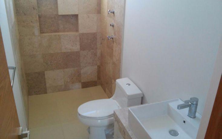 Foto de casa en condominio en venta en, milenio iii fase b sección 10, querétaro, querétaro, 1633632 no 08