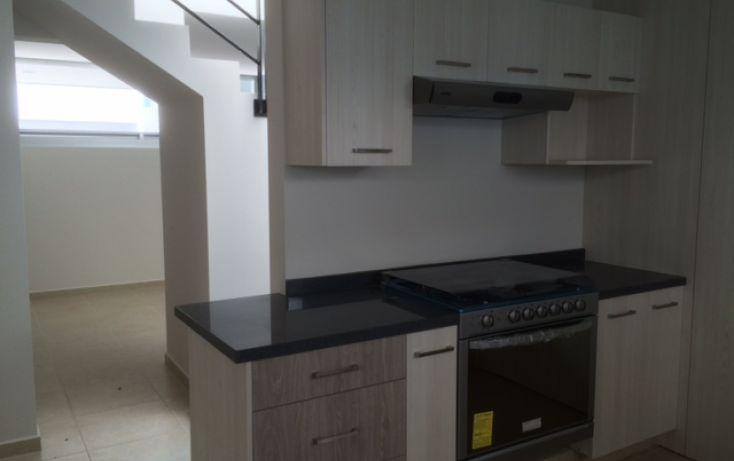 Foto de casa en condominio en venta en, milenio iii fase b sección 10, querétaro, querétaro, 1633632 no 09