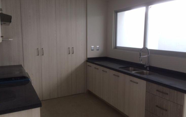 Foto de casa en condominio en venta en, milenio iii fase b sección 10, querétaro, querétaro, 1633632 no 10