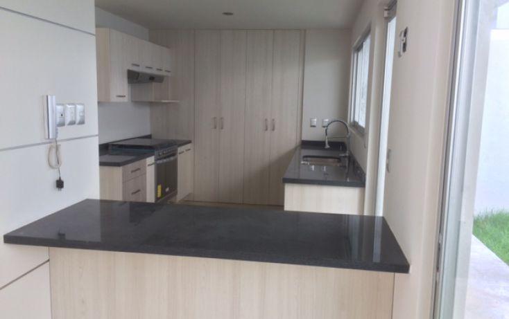Foto de casa en condominio en venta en, milenio iii fase b sección 10, querétaro, querétaro, 1633632 no 11