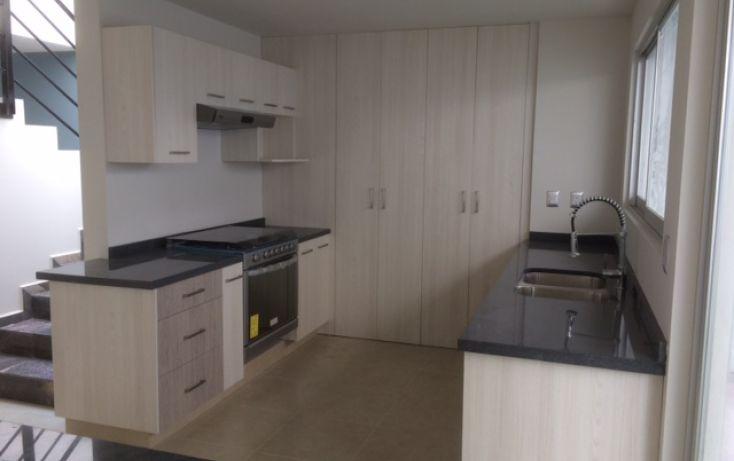 Foto de casa en condominio en venta en, milenio iii fase b sección 10, querétaro, querétaro, 1633632 no 12