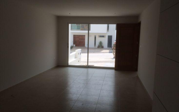 Foto de casa en condominio en venta en, milenio iii fase b sección 10, querétaro, querétaro, 1633632 no 13