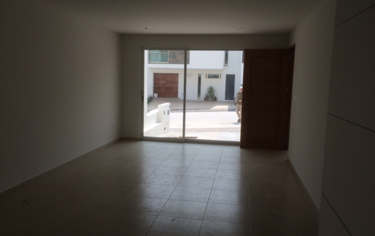 Foto de casa en venta en  , milenio iii fase b secci?n 10, quer?taro, quer?taro, 1633632 No. 13