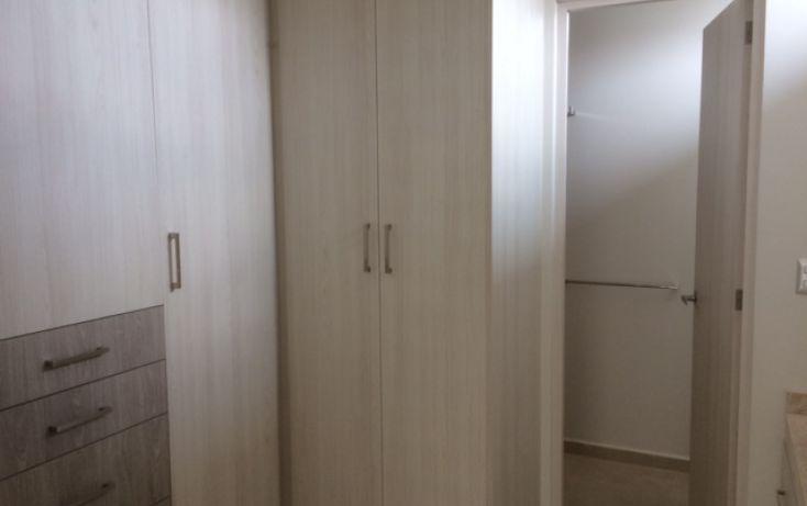 Foto de casa en condominio en venta en, milenio iii fase b sección 10, querétaro, querétaro, 1633632 no 14
