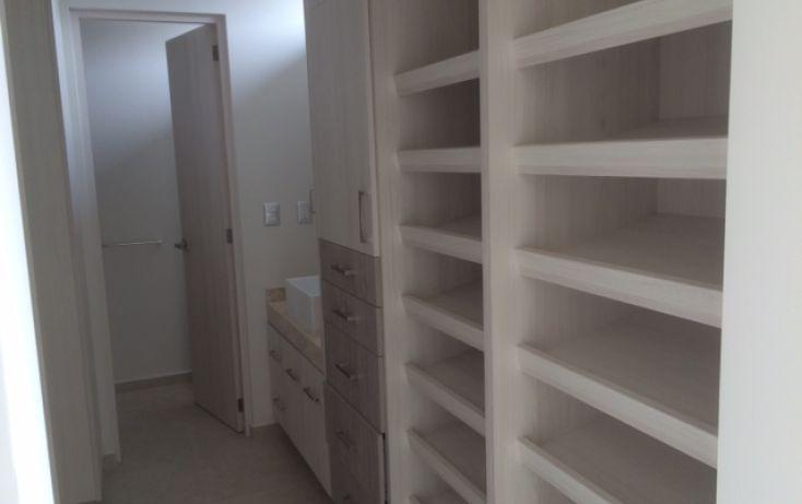 Foto de casa en condominio en venta en, milenio iii fase b sección 10, querétaro, querétaro, 1633632 no 15