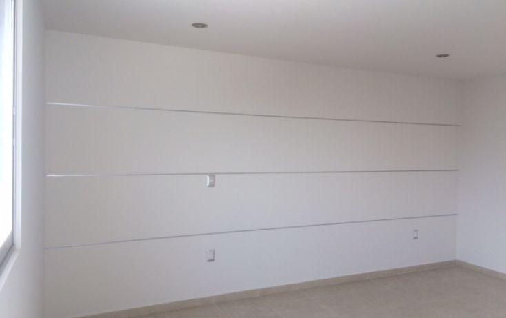 Foto de casa en condominio en venta en, milenio iii fase b sección 10, querétaro, querétaro, 1633632 no 16