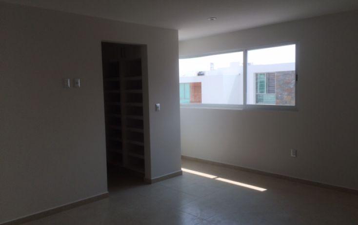 Foto de casa en condominio en venta en, milenio iii fase b sección 10, querétaro, querétaro, 1633632 no 17