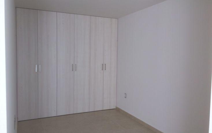 Foto de casa en condominio en venta en, milenio iii fase b sección 10, querétaro, querétaro, 1633632 no 18