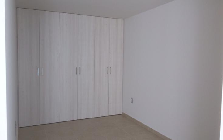 Foto de casa en venta en  , milenio iii fase b secci?n 10, quer?taro, quer?taro, 1633632 No. 18