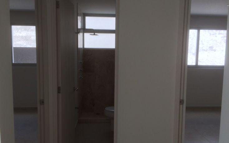 Foto de casa en condominio en venta en, milenio iii fase b sección 10, querétaro, querétaro, 1633632 no 19