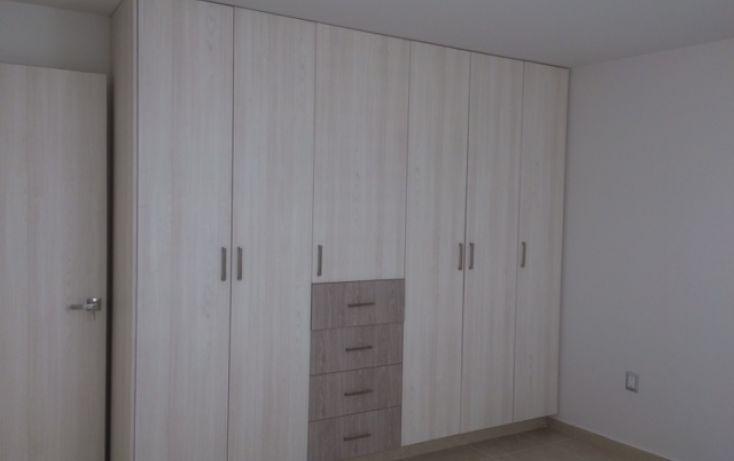 Foto de casa en condominio en venta en, milenio iii fase b sección 10, querétaro, querétaro, 1633632 no 20