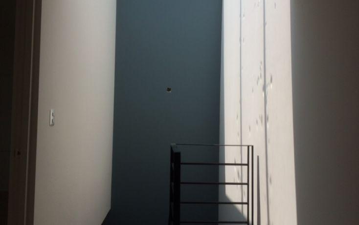 Foto de casa en condominio en venta en, milenio iii fase b sección 10, querétaro, querétaro, 1633632 no 21