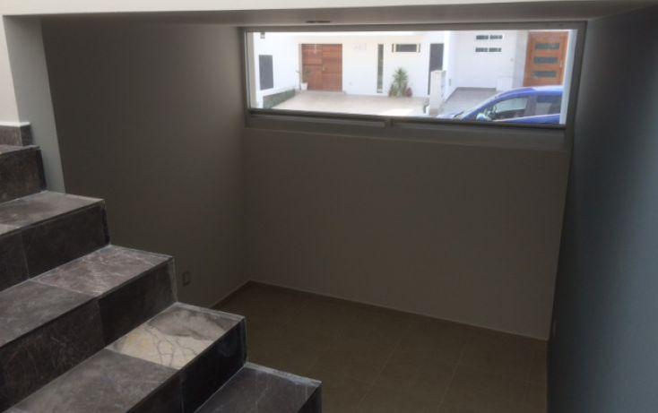 Foto de casa en condominio en venta en, milenio iii fase b sección 10, querétaro, querétaro, 1633632 no 22