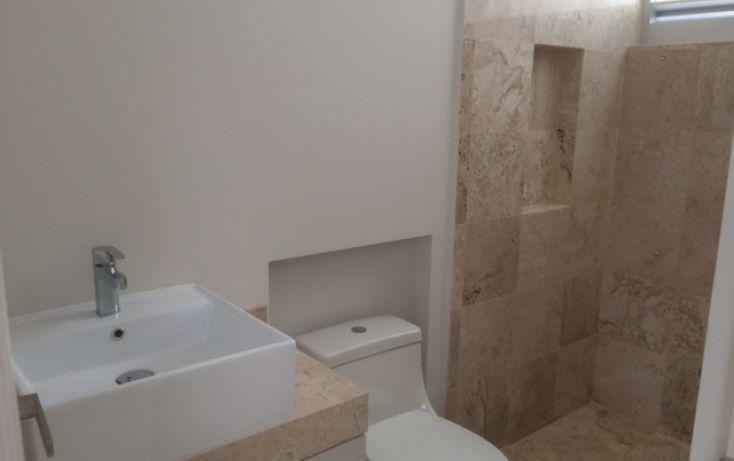 Foto de casa en condominio en venta en, milenio iii fase b sección 10, querétaro, querétaro, 1633632 no 23