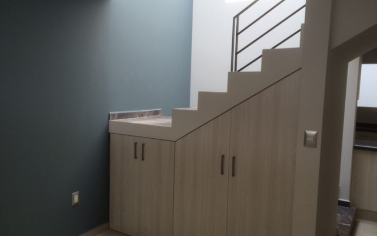Foto de casa en condominio en venta en, milenio iii fase b sección 10, querétaro, querétaro, 1633632 no 24