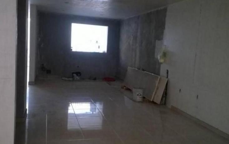 Foto de casa en venta en  , milenio iii fase b secci?n 10, quer?taro, quer?taro, 1636148 No. 05