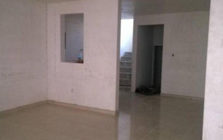 Foto de casa en venta en, milenio iii fase b sección 10, querétaro, querétaro, 1636148 no 06