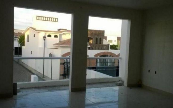 Foto de casa en venta en, milenio iii fase b sección 10, querétaro, querétaro, 1636148 no 07