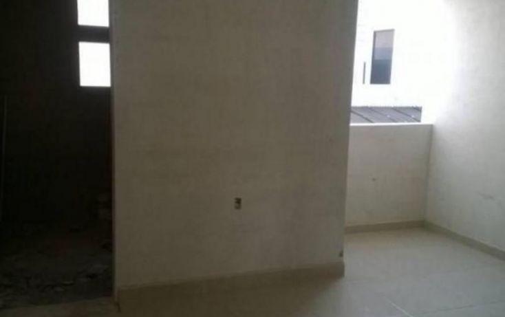 Foto de casa en venta en, milenio iii fase b sección 10, querétaro, querétaro, 1636148 no 08