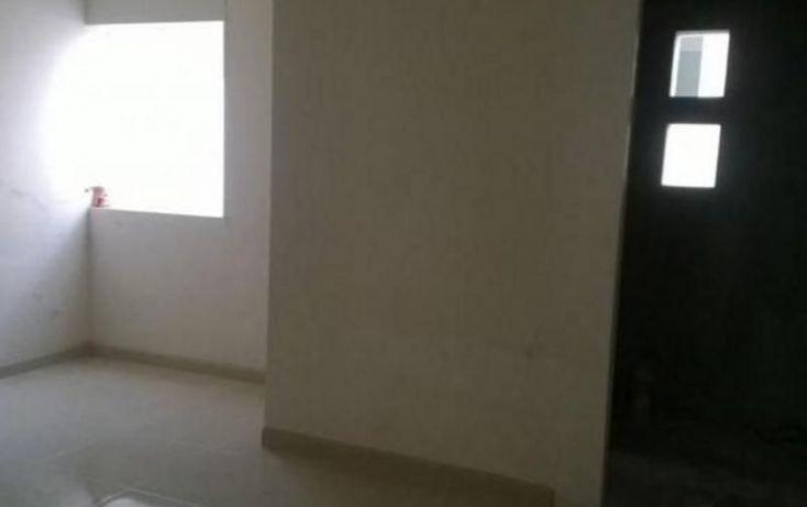 Foto de casa en venta en, milenio iii fase b sección 10, querétaro, querétaro, 1636148 no 09